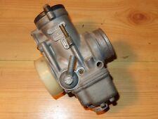 1986 Husqvarna 510XC 510 XC Carburetor Carb Dellorto