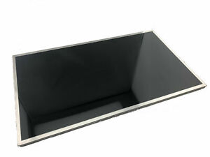 "N173HGE-E11 17.3"" HD+ LCD Screen for Chi Mei N173HGE-E11 Rev.C1 LED Display"