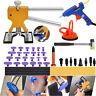 Car Dent Paintless Remover Repair Kit 47pcs Dent Puller kit DIY Tools
