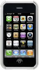 SWITCHEASY Schutzschale No wei fr iPhone 3G