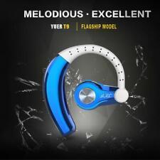 New listing T9 Wireless 4.1 Headset Stereo Earphone Handsfree Sport Universal