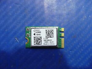 """Toshiba Satellite C55-B5299 15.6"""" Genuine Laptop Wireless WiFi Card"""