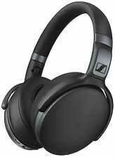 SENNHEISER HD 4.40 BT Bluetooth Wireless Headphones AUTHORIZED-USA-DEALER