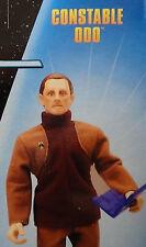 "9"" Constable Odo Playmates 1997 Star Trek WP 1 Figure Unopened"