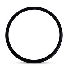 UV Haze Protection Filter for Nikon D7500 DSLR Camera w/ 18-140mm, 18-300mm Lens
