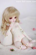 B27-004 body ONLY 1/6 BABY DollZone 29cm girl doll body dollfie BJD Yo-sd