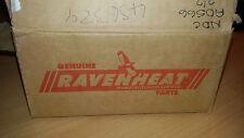 Ravenheat boiler part