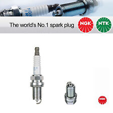 NGK PFR6N-11/PFR6N11/3546 Laser Platino Bujía sustituye RC8PYP RC 8 PYPB 4