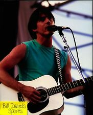 Jackson Browne Running on Empty Take It Easy Lawyers in Love 8 X 10 Photo 1