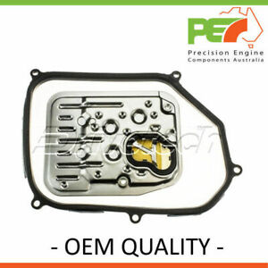 New * OEM QUALITY * Auto Trans Filter Service Kit For Volkswagen Transporter T4