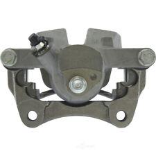 Disc Brake Caliper Rear Right Centric 141.44663 Reman