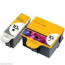 Cartucce Kodak compatibile per stampanti