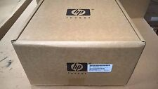 HP F2L46-67011 Eragon HDD/Cable with Holder for T7200 Plotter