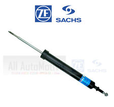 Rear Shock Absorber fits BMW 328i 330i 335IS SACHS 311 410 OE# 33526782860