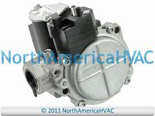 Honeywell Intertherm Nordyne Miller Furnace Gas Valve VR8205M 2443 VR8205M2443