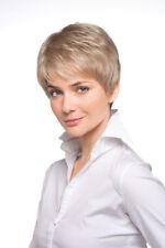 Ellen wille HairPower Perruque - Cara de luxe
