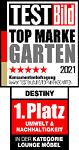 Haus & Garten Shop - Gartentrends