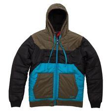 Alpinestars Hyper Drive Jacket (M) Military Green