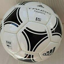Adidas Tango Pasadena Football Size 5 FIFA world cup match ball NEW very rare