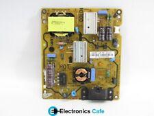 Vizio 3BS033591 2GP  Television TV Replacement Power Video Board E320-A0