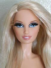 Barbie Doll Model Muse Nude #B567