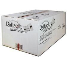 Raffaello Single Packs 285 St??ck