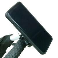 TiGRA FITCLIC Neo LITE Golf Trolley Phone Mount Kit for Google Pixel 4