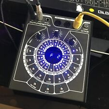 Future Retro ORB Sequenzer / Midi-Sequenzer