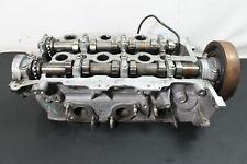 Zylinderkopf Peugeot 407 SW 2.7HDI UHZ Nockenwelle Original 4R8Q-6090-AH 7-1-5