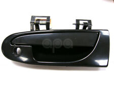 For Door Handle  Mitsubishi Eclipse 95-99 Eagle Talon 95-98 Outer Front Driver