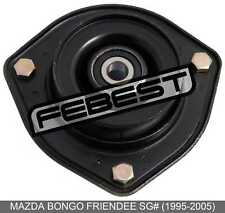 Front Shock Absorber Support For Mazda Bongo Friendee Sg# (1995-2005)