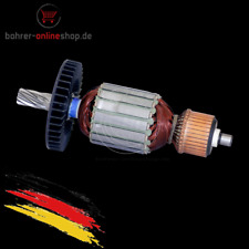 Balai Charbon Makita Hm1200k Hm1211b Hm1202c Hm1202 Hm1211 Hm1242c Hm1300 Bq1