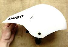 Rare Limar aero cycling plastic helmet for Track Road TT pursuit with adjustable
