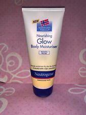 Neutrogena Norwegian Formula Body Moisturizer Normal To Fair skin 200 ml