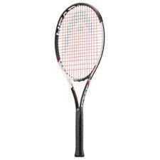 HEAD Graphene Touch Speed MP Tennisschläger Besaitet 231817