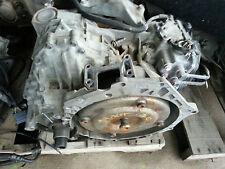complete auto transmissions for jaguar jaguar x type 3 0l automatic transmission 2002 2003 2004 2005 2006 2007 2008 fits jaguar