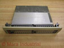 AEG Modicon AS-B804-016 Output Module - Used