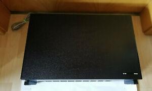 Tonbandgerät Tesla B730 guter Zustand ,TeslaB730 Dachbodenfund