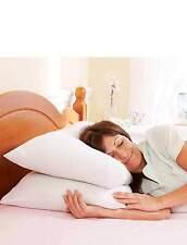 Silentnight Home Egyptian Cotton Bedding
