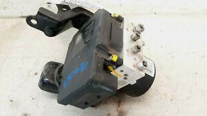 2011 2012 Subaru Legacy Anti Lock Brake ABS Pump & Modulator with VDC