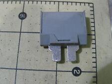 3 NNB Maxi Long 20A ATC Blade Mount Type Circuit Breakers (WAYTEK # 46644) 20amp