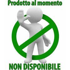 CARRELLO CUCINA HARMONY BIANCO CON PIANO IN LEGNO 3 CESTELLI PORTA BOTTIGLIE 419