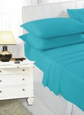 Solid ZONE Bedding Sets & Duvet Covers