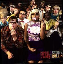 Raphael Saadiq - Stone Rollin [New Vinyl]
