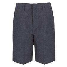 Unbranded All Seasons Boys' Uniforms (2-16 Years)