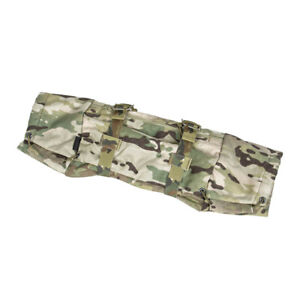 TMC Foldable Tactical Hand-Warmer (Multicam) TMC3201-MC
