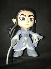 Funko Lord of the Rings LOTR Mystery Mini ARWEN 1/72 Chase Rare