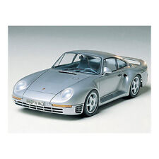 TAMIYA 24065 Porsche 959 1:24 Car Model Kit