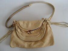 Bulga Leather Large Bags   Handbags for Women  0e99d9be5b707