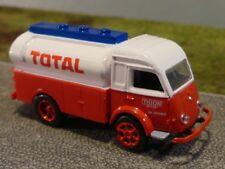 1/87 Norev Renault Galion Citerne TOTAL Tankwagen